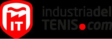 Industria del Tenis