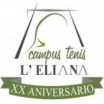 ELIANA_LOGO_XX_ANIV