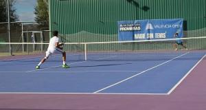 Tennis Mind crea una certificación de Assistant Mental Coach