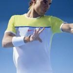 El entrenamiento mental de Rafa Nadal. La opinión de Vicente Cuairán, director ejecutivo Tennis Mind