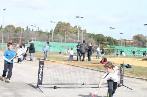fiesta del tenis 4