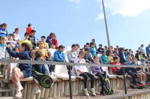 fiesta del tenis andaluz8