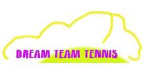 dream-team-tennis-p