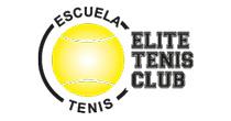 elite-tenis-p