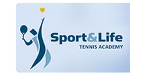 sportlife-p