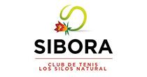 tenis-sibora-p