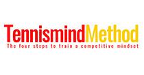 Tennis Mind se renueva y pone en marcha un nuevo proyecto: TennisMind Method