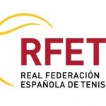 Nueva Junta Directiva y nuevo director deportivo en la Real Federación Española de Tenis