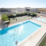piscina-660x500