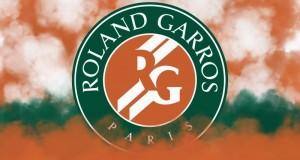 BNP Paribas renueva con Roland Garros y cumplirá 48 años como sponsor