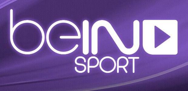 Bein Sport se hace con los derechos de televisión de la WTA