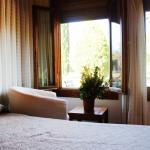 habitacion_hotel_interior