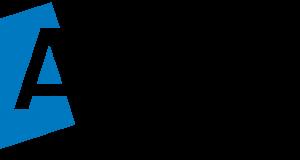 La LTA firma con AEGON diez años más para reforzar el torneo de Eastbourne