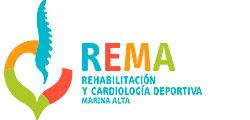 web-logo-rema