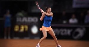 Cambridge Global Payment se encargará de los pagos de los prize money de la WTA