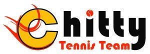 logo-chittytennisteam