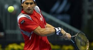 Cómo gestionar las dificultades y obstáculos en el tenis. El Blog de entrenamiento mental de Vicente Cuairán