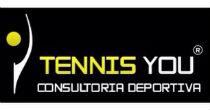 tennis-you-p