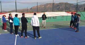 Tennis Mind Method pone en marcha un programa de entrenamiento mental para clubes: SmartClub 365