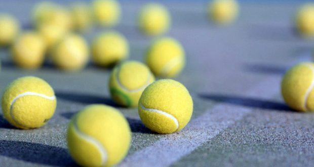 Tennis You y Walter Tenis Dreams comienzan un nuevo proyecto con sede en el Club de Tenis Begues