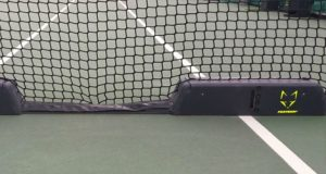 FoxTenn, el Ojo de Halcón 2.0 desembarca en el tenis