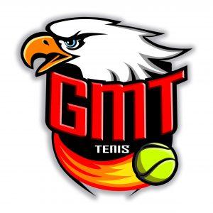 logo AGUILA_GMT