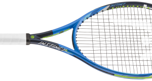 Head presenta las nuevas raquetas Speed e Instinct Adaptive