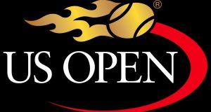 Wowow emitirá en exclusiva el US Open en Japón