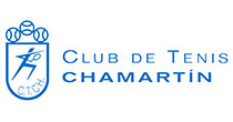 club-tenis-chamartin-p