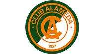 ct-alameda-p