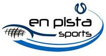 en-pista-sports-p