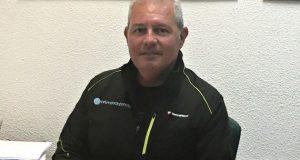 Directores de torneos: ¿Deberían ser un estamento federativo? Opinión de Crisanto Campos