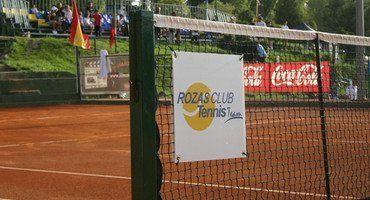 rozasclub-2