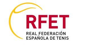 La RFET ultima una plataforma informática para potenciar el nuevo Ranking Nacional
