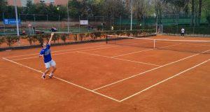 Tenis&Pádel Advance, TennisYou, Arranz Tenis y TennisMind organizarán un Congreso Nacional de Tenis en Madrid