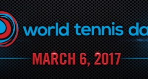 Nueva York, sede del Día Mundial del Tenis