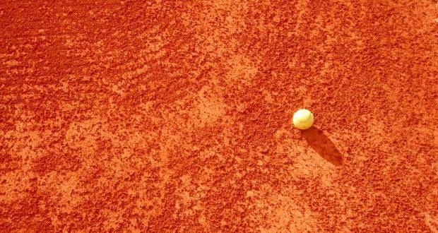 El trabajo con tenistas jóvenes y con proyección. Artículo de opinión de Santi Ventura
