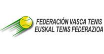 federacion-vasca-p