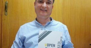 CT Síbora y la organización del un torneo nacional en Tenerife. Artículo de opinión de José Juan Méndez