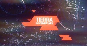 La RFET y Teledeporte crean 'Tierra de Campeones' con el objetivo promocionar los torneos ITF