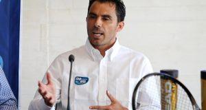 El IBP Uniuso Tenniis Series, recuperar el espíritu de los torneos nacionales by Quino Muñoz