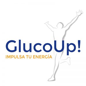 LOGO-glucoup