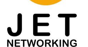 Jet Networking Tenis, Deporte y Vida en Cuenca del 24 al 26 de noviembre