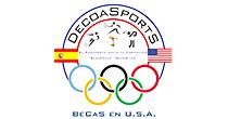 decoa-sports