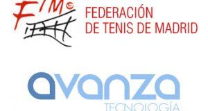 La Federación de Tenis de Madrid emprende una revolución digital para transformar la gestión con clubes y federados