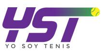 yo-soy-tenis
