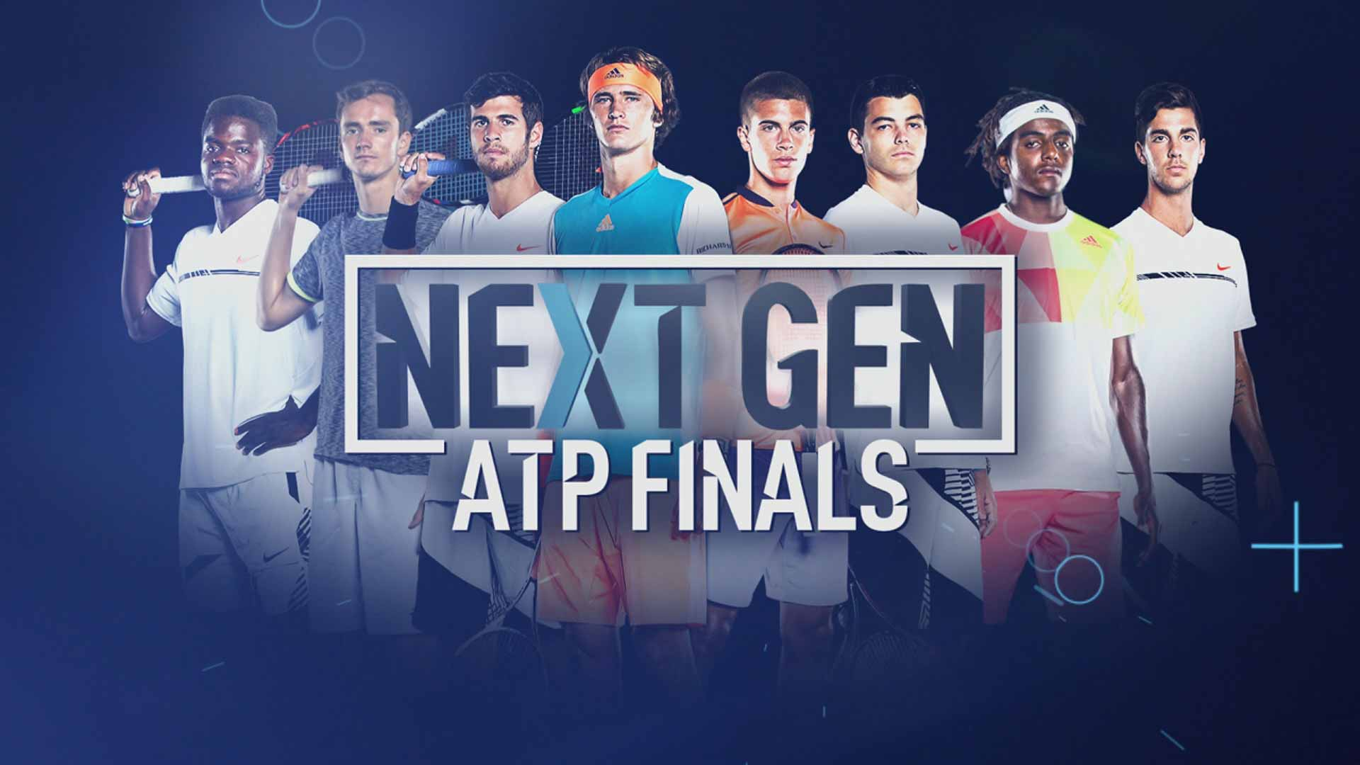 tennis atp finals 2019
