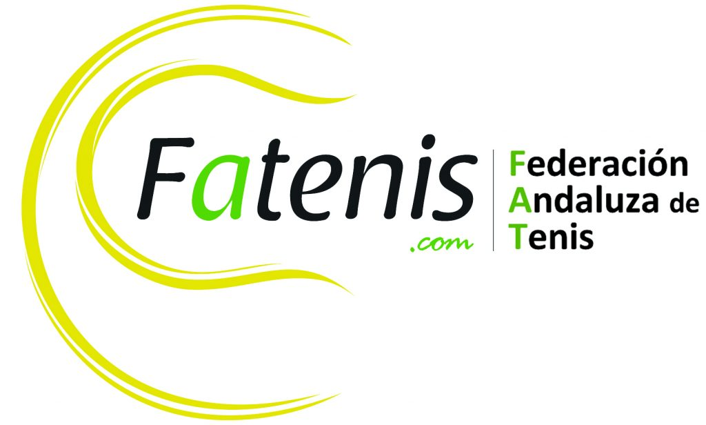 Federación Andaluza de Tenis - Industria del Tenis